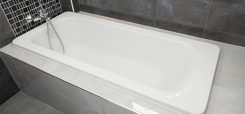 Arreglar bañeras madrid