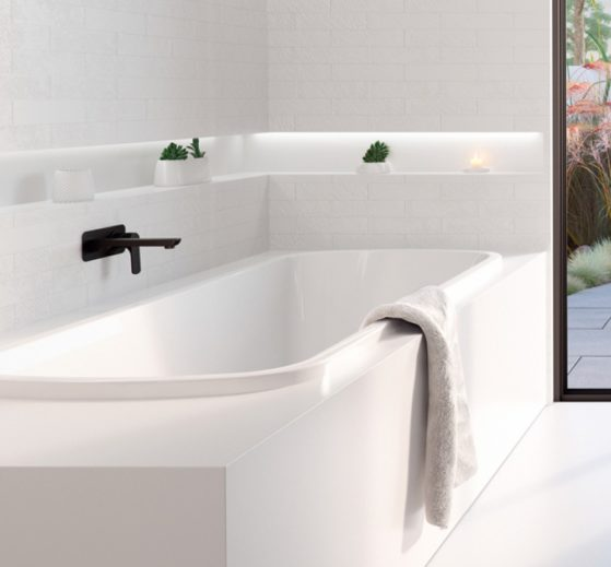 reparar bañeras madrid